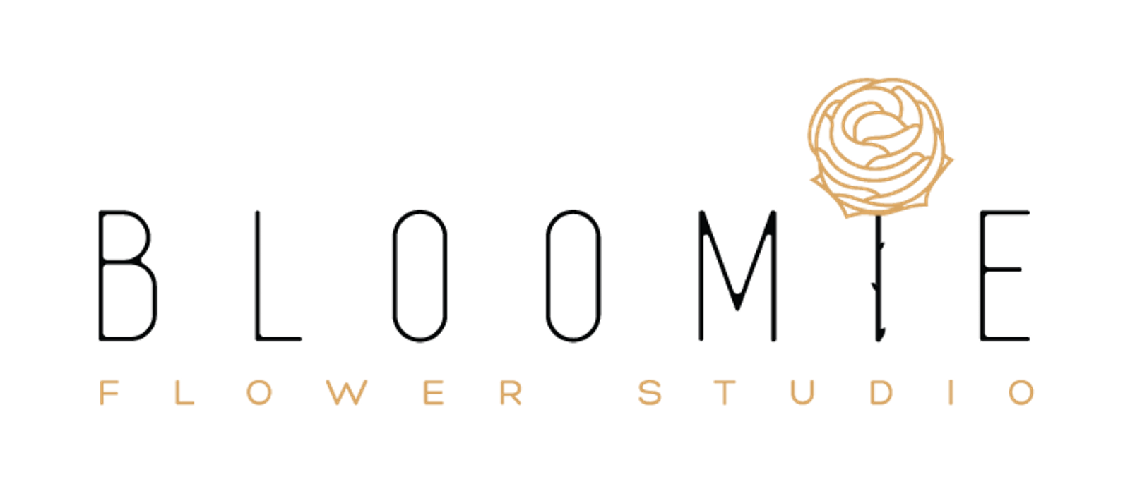 Bloomie Flower Studio